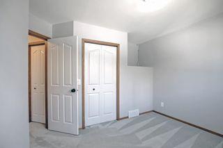 Photo 18: 124 Bow Ridge Court: Cochrane Detached for sale : MLS®# A1141194