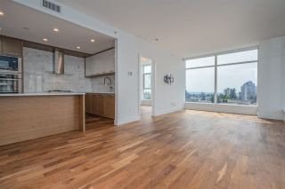 """Main Photo: 707 4360 BERESFORD Street in Burnaby: Metrotown Condo for sale in """"Modello"""" (Burnaby South)  : MLS®# R2545011"""