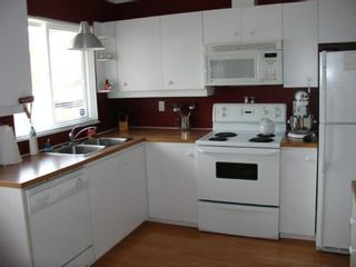 Photo 9: 35395 Selkirk Ave.: House for sale (Abbotsford East)