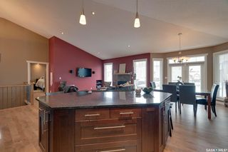 Photo 17: 314 Beechdale Crescent in Saskatoon: Briarwood Residential for sale : MLS®# SK839598
