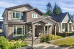 Main Photo: 1308 EDINBURGH Street in New Westminster: West End NW House for sale : MLS®# R2583656