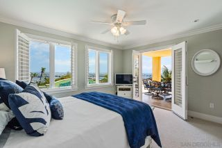 Photo 63: POINT LOMA House for sale : 3 bedrooms : 3208 Lucinda Street in San Diego