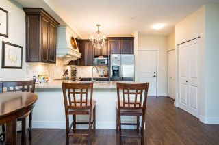 "Photo 5: 311 19530 65 Avenue in Surrey: Clayton Condo for sale in ""Hawthorne"" (Cloverdale)  : MLS®# R2555366"