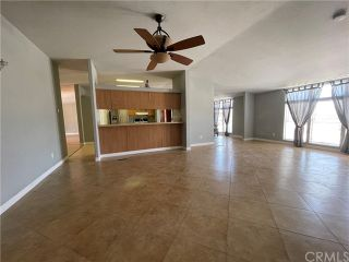Photo 21: Manufactured Home for sale : 4 bedrooms : 29179 Alicante Drive in Menifee