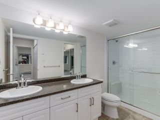 """Photo 9: 101 3950 LINWOOD Street in Burnaby: Burnaby Hospital Condo for sale in """"CASCADE VILLAGE"""" (Burnaby South)  : MLS®# R2109550"""