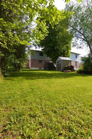 Photo 6: 46 Stanley Drive: Port Hope House (2-Storey) for sale : MLS®# X5265134