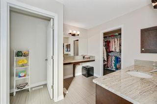Photo 36: 59 Marquis Cove SE in Calgary: Mahogany Detached for sale : MLS®# A1087971
