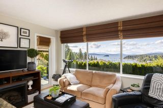 Photo 5: 6847 Woodward Dr in : CS Brentwood Bay House for sale (Central Saanich)  : MLS®# 876796