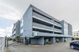 Photo 22: 310 755 Hillside Ave in : Vi Hillside Condo for sale (Victoria)  : MLS®# 869551