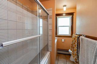 Photo 12: 52 Alloway Avenue in Winnipeg: Wolseley Residential for sale (5B)  : MLS®# 202012995