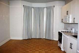 Photo 5: 1218 E GEORGIA Street in Vancouver: Strathcona House for sale (Vancouver East)  : MLS®# R2554988