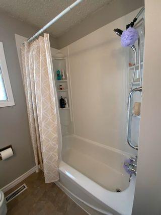 Photo 14: 11832 64 Street in Edmonton: Zone 06 House for sale : MLS®# E4266003