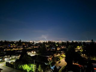 """Photo 39: 1105 6759 WILLINGDON Avenue in Burnaby: Metrotown Condo for sale in """"Balmoral on the Park"""" (Burnaby South)  : MLS®# R2591487"""