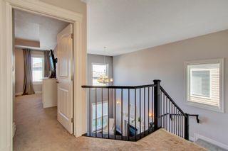 Photo 24: 190 WESTBROOK Wynd: Fort Saskatchewan House for sale : MLS®# E4262406
