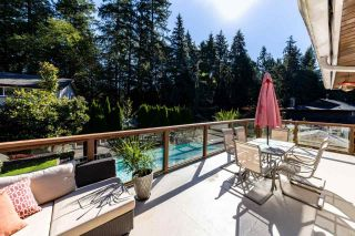 Photo 11: 3188 Robinson Road in North Vancouver: Lynn Valley House for sale : MLS®# R2496486