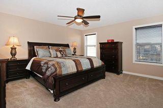 Photo 23: 241 ASPEN STONE PL SW in Calgary: Aspen Woods House for sale : MLS®# C4163587