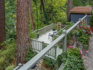 Photo 78: 2211 Steelhead Rd in : CR Campbell River North House for sale (Campbell River)  : MLS®# 884525