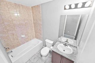 Photo 14: 1301 Benson Street in Innisfil: Alcona House (2-Storey) for sale : MLS®# N5274321