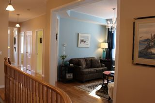 Photo 9: 649 Prince Of Wales Drive in Cobourg: House for sale : MLS®# 510851253