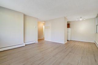 Photo 12: 102 9930 113 Street in Edmonton: Zone 12 Condo for sale : MLS®# E4250188