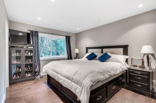 Photo 11: 910 E 4TH Street in North Vancouver: Calverhall House for sale : MLS®# R2611296