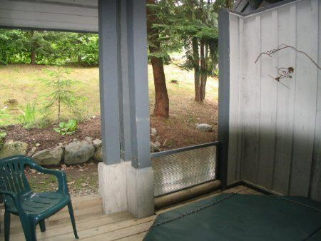 Photo 12: Photos: Crystal Ridge Three bed and Den on the Mountain