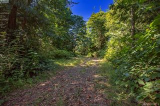 Photo 9: Lot 9 Lighthouse Point Rd in SHIRLEY: Sk Sheringham Pnt Land for sale (Sooke)  : MLS®# 826833