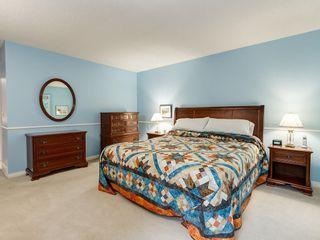 Photo 20: 2281 98 Avenue SW in Calgary: Palliser Detached for sale : MLS®# C4266022