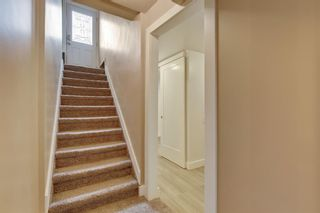 Photo 21: 79 Warwick Drive SW in Calgary: Westgate Detached for sale : MLS®# A1131480