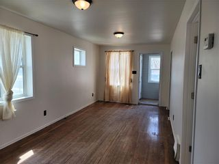 Photo 2: 971 College Avenue in Winnipeg: North End Residential for sale (4B)  : MLS®# 202110001
