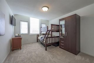 Photo 22: 830 REDOAK Avenue in London: North M Residential for sale (North)  : MLS®# 40108308