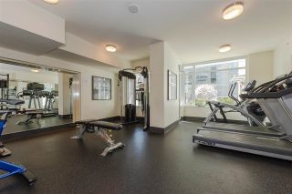 """Photo 16: 1707 110 SWITCHMEN Street in Vancouver: Mount Pleasant VE Condo for sale in """"LIDO"""" (Vancouver East)  : MLS®# R2378768"""