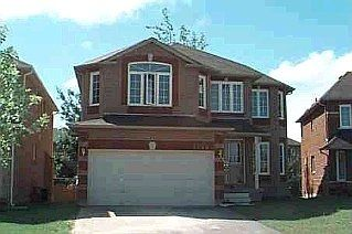 Photo 1: 1595 SEGUIN SQ in PICKERING: Freehold for sale