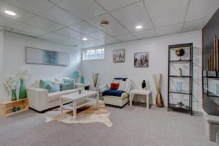 Photo 29: 5711 89 Avenue in Edmonton: Zone 18 House for sale : MLS®# E4247720