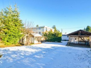 Photo 55: 800 Alder St in CAMPBELL RIVER: CR Campbell River Central House for sale (Campbell River)  : MLS®# 747357