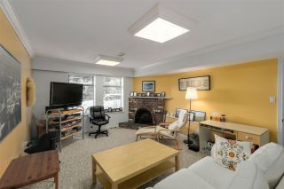 """Photo 10: 4231 MUSQUEAM Drive in Vancouver: University VW House for sale in """"Musqueam Lands"""" (Vancouver West)  : MLS®# R2035553"""
