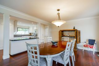 Photo 7: 3087 SPURAWAY Avenue in Coquitlam: Ranch Park House for sale : MLS®# R2561074