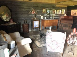 Photo 21: 225024 TWP 624: Rural Athabasca County House for sale : MLS®# E4234197