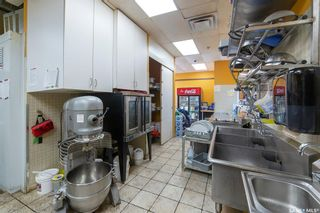 Photo 34: 913 93rd Avenue in Tisdale: Commercial for sale : MLS®# SK845086