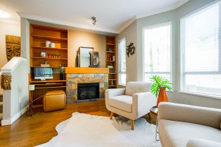 """Photo 13: 49 100 KLAHANIE Drive in Port Moody: Port Moody Centre Townhouse for sale in """"INDIGO"""" : MLS®# R2495389"""