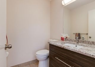 Photo 20: 2275 98 Avenue SW in Calgary: Palliser Detached for sale : MLS®# A1132163