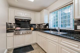 Photo 11: 6683 MONTGOMERY Street in Vancouver: South Granville House for sale (Vancouver West)  : MLS®# R2543642