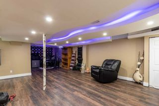 Photo 18: 45 Banner Crescent in Ajax: South West House (2-Storey) for sale : MLS®# E5146974