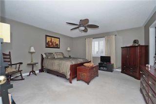 Photo 6: 1506 Heartland Boulevard in Oshawa: Taunton House (2-Storey) for sale : MLS®# E3428902