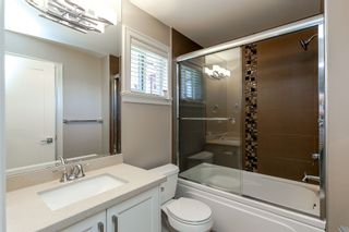 Photo 23: 701 LEA Avenue in Coquitlam: Coquitlam West House for sale : MLS®# V1092297