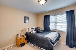 Photo 27: 208 Sunset View: Cochrane Detached for sale : MLS®# A1136470