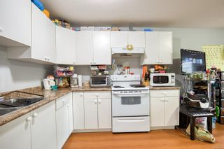 Photo 8: 563 Fifth St in : Na University District House for sale (Nanaimo)  : MLS®# 866025