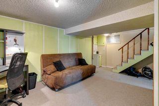 Photo 33: 704 4A Street NE in Calgary: Renfrew Detached for sale : MLS®# A1140064