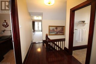 Photo 29: 3069 COUNTY ROAD 10 in Port Hope: House for sale : MLS®# 40166644
