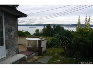 Photo 4:  in SAANICHTON: CS Hawthorne Manufactured Home for sale (Central Saanich)  : MLS®# 440006